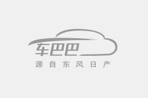 天籁 2.0L XL-Upper智尚版